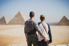 Egypt-44