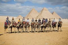 Egypt-46