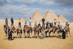 Egypt-48