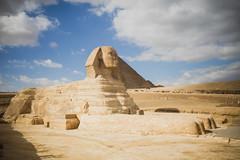 Egypt-52
