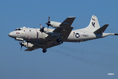 171104_013_JaxAS_P3 (AgentADQ) Tags: jacksonville florida 2017 air show airshow naval station us navy airplane maritime patrol aircraft