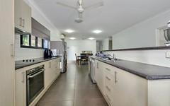 4 Delissaville Place, Rosebery NT