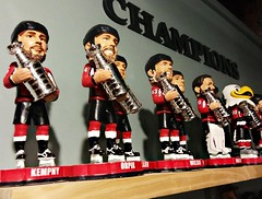 Stanley Cup Champs Washington Capitals (Cragin Spring) Tags: midwest milwaukee milwaukeewi wisconsin wi city urban unitedstates usa unitedstatesofamerica milwaukeewisconsin bobblehead bobbleheads museum nationalbobbleheadhalloffameandmuseum washingtoncapitals nhl hockey stanleycup