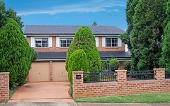 6 Greenwich Close, St Johns Park NSW