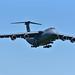 C-5 68-0216 at Travis AFB (4)