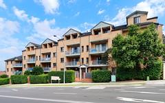 15/1 Hillcrest Avenue, Hurstville NSW