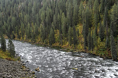 2017 Rapids 2 (DrLensCap) Tags: henrys fork snake river cariboutarghee national forest mesa falls scenic drive last chance idaho rapids id 40 day adventure robert kramer