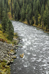 2017 Rapids (DrLensCap) Tags: rapids henrys fork snake river cariboutarghee national forest mesa falls scenic drive last chance idaho id 40 day adventure robert kramer