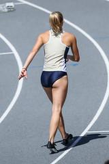 2017_TNR_F0021 (Knox Triathlon Dude) Tags: 2017 run race women briefs bunhuggers hurdles 400m track college varsity usa northamerica 400mhurdles university legs thighs hips woman