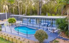 94 Burrawan Forest Drive, Lake Innes NSW