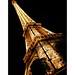 """"""""""" Bergère,  ô Tour Eiffel,  le troupeau des ponts bêle ce matin…..    De Guillaume Apollinaire """""""""""