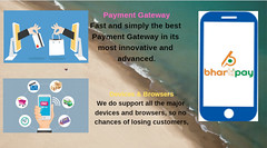 best online payment gateway in india (ishtiyak.kha99) Tags: white label payment gateway
