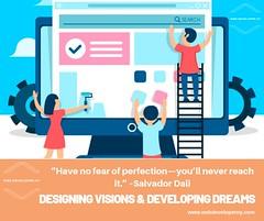 fb 1 (wdnyseo) Tags: web website webdesigner webdesign webdev webdeveloper entrepreneur entrepreneurship business onlinemarketing marketing businessowner