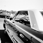 us cars thumbnail