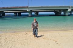 DSC_0106 (Wesh-Cacahuete) Tags: okinawa asie asianfood soleil vacances