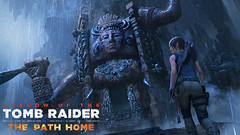 Shadow-of-the-Tomb-Raider-250419-002