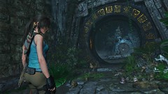 Shadow-of-the-Tomb-Raider-250419-001