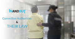 Correction Authorities & Their Law (inandoutreach01) Tags: add photos your inandoutreach plan the best place print online cheapest call cost jail phone service