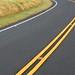 a0359_road_s_aaDSC_0359