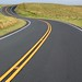 a0359_road_s_aaDSC_0359 (2)