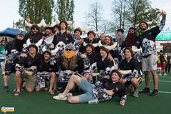 Aleš Hřebeský Memorial 2019, Day 1 (LCC Radotín) Tags: helangårlacrosse alešhřebeskýmemorial memoriálalešehřebeského ahm lacrosse boxlacrosse boxlakros lakros fotokarelmokrý