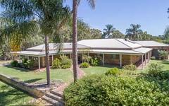 31 Brampton Drive, Beaumont Hills NSW