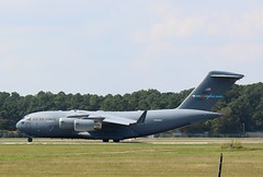 Hurricane Florence Relief 2018, C-17, AMC-Dover, (hondagl1800) Tags: aircraft airplane aviation airforce airforceaviation hurricaneflorencerelief2018 c17 amcdover hurricane hurricaneflorence hurricanerelief relief rescue militaryrescue c17globemaster c17globemasterlll globemaster militaryaircraft military militaryaviation militaryvehicle militarytransport militarytraining usa usaf usairforce unitedstatesairforce touchandgo transport transportplane transportaircraft cargoplane cargojet