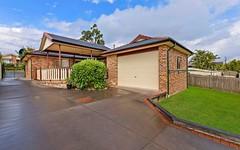 19 Scarborough Place, Bateau Bay NSW