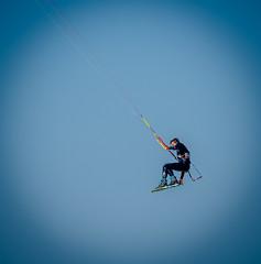 Kitesurf Wissant