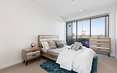 213/160 Williamsons Road, Doncaster VIC