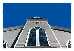 Heavenward (Timothy Valentine) Tags: datesyearss c wednesday 0419 window large church 2019 capecod w sandwich massachusetts unitedstatesofamerica