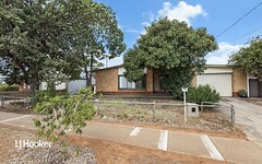 32 Hambridge Road, Davoren Park SA