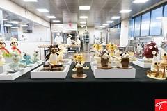 Scuola Tessieri Ponsacco PI Www.scuolatessieri.it Www.marioragona.com