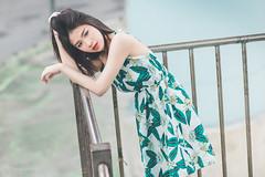 IMG_7420-00 (MK影像) Tags: photography beauty model style canon eye fashion 環南 個性 寫真 人像攝影