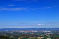 Bonito día para comenzar el mes de Mayo (eitb.eus) Tags: eitbcom 32073 g1 tiemponaturaleza tiempon2019 primavera alava iruraizgauna joseantoniofernandezdeluco