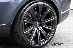 Range Rover Sport with 22in Avant Garde Vanquish Wheels and Michelin Pilot Sport 4S Tires (Butler Tires and Wheels) Tags: rangeroverwith22inavantgardevanquishwheels rangeroverwith22inavantgardevanquishrims rangeroverwithavantgardevanquishwheels rangeroverwithavantgardevanquishrims rangeroverwith22inwheels rangeroverwith22inrims rangewith22inavantgardevanquishwheels rangewith22inavantgardevanquishrims rangewithavantgardevanquishwheels rangewithavantgardevanquishrims rangewith22inwheels rangewith22inrims roverwith22inavantgardevanquishwheels roverwith22inavantgardevanquishrims roverwithavantgardevanquishwheels roverwithavantgardevanquishrims roverwith22inwheels roverwith22inrims 22inwheels 22inrims rangeroverwithwheels rangeroverwithrims roverwithwheels roverwithrims rangewithwheels rangewithrims range rover rangerover avantgardevanquish avant garde 22inavantgardevanquishwheels 22inavantgardevanquishrims avantgardevanquishwheels avantgardevanquishrims avantgardewheels avantgarderims 22inavantgardewheels 22inavantgarderims butlertiresandwheels butlertire wheels rims car cars vehicle vehicles tires