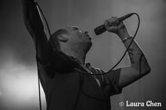 The Good, The Bad & The Queen_14 (Gig Junkies) Tags: alternativerock artrock damonalbarn laurachen london merrieland o2academy palladium paulsimonon simontong thegoodthebadthequeen tonyallen