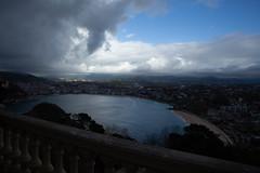 San Sebastian (ksvrbrg) Tags: donostia sansebastian baskenland paisvasco basquecountry