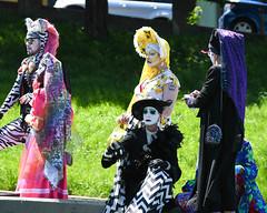 20190421-DSC_8208Faces.jpg (billheadphotography) Tags: places sanfrancisco events easterindolorespark sistersofperpetualindulgence dolorespark eastersunday