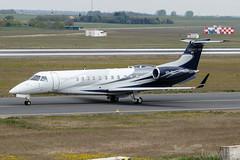VP-BGT | Sirius-Aero | Embraer EMB-135BJ Legacy 600 | BUD/LHBP (Tushka154) Tags: hungary siriusaero spotter embraer erj135 emb135bjlegacy600 ferihegy budapest aircraft airplane avgeek aviation aviationphotography budapestairport lhbp lisztferencinternationalairport planespotter planespotting spotting
