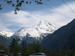 Somewhere in Switzerland.Где-то в Швейцарии. (Sanja Byelkin) Tags: montains visittoflorencespring2019 switzerland sky oleksandrbyelkin