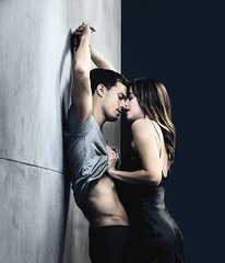 FIFTY SHADES FREED (Textless.Movies.Posters.2) Tags: saga evil resident travel safari life live terror textless white winter blue body black boy girl ghost devil dog halloween cat water day landscape nature action still drama film films animals animal tomb woman summer men movie movies model wallpaper wallpapers happy space spring power photo potrait posters person poster express orient murder retrato flower famous legacy horror fifty shades grey freed visit underworld