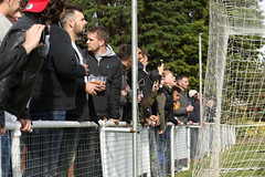 89 (Dale James Photo's) Tags: marlow united football club old bradwell fc berks bucks fa senior trophy county cup final association northcourt road abingdon bbfacountycups non league