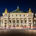 IMG_7238 - The Palais Garnier