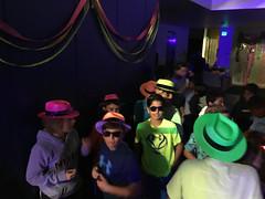 RL20190412-008.jpg (Menlo Photo Bank) Tags: hat spring largegroup middleschool students sunglasses athleticcenter photobyrickylambert dance people event 2019 boys menloschool atherton ca usa
