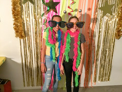 RL20190412-041.jpg (Menlo Photo Bank) Tags: spring formalgroupphoto event middleschool students sunglasses athleticcenter dance smallgroup people photobyrickylambert 2019 girls menloschool atherton ca usa
