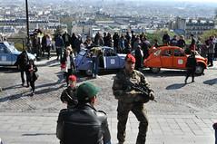 Paris 2019 (Frau_Kul) Tags: paris city urban people capture photojournalism travel square instagramapp iphoneography art europe nikon
