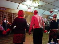 IMG_20151227_195136 (duddoncanoeclub) Tags: carol ceilidh 60th party