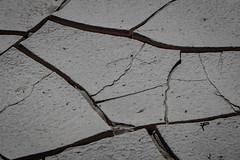 20190318 Death Valley-0258.jpg (Mark Harshbarger Photography) Tags: california deathvalleynationalpark sand desert nationalpark sanddune dunes eurekadunes places deathvalley