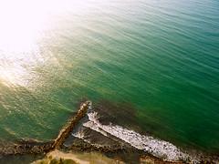 Atlántico (Kill yr idols) Tags: atlántico atlantic cartagena colombia mar sea ocean oceano water agua